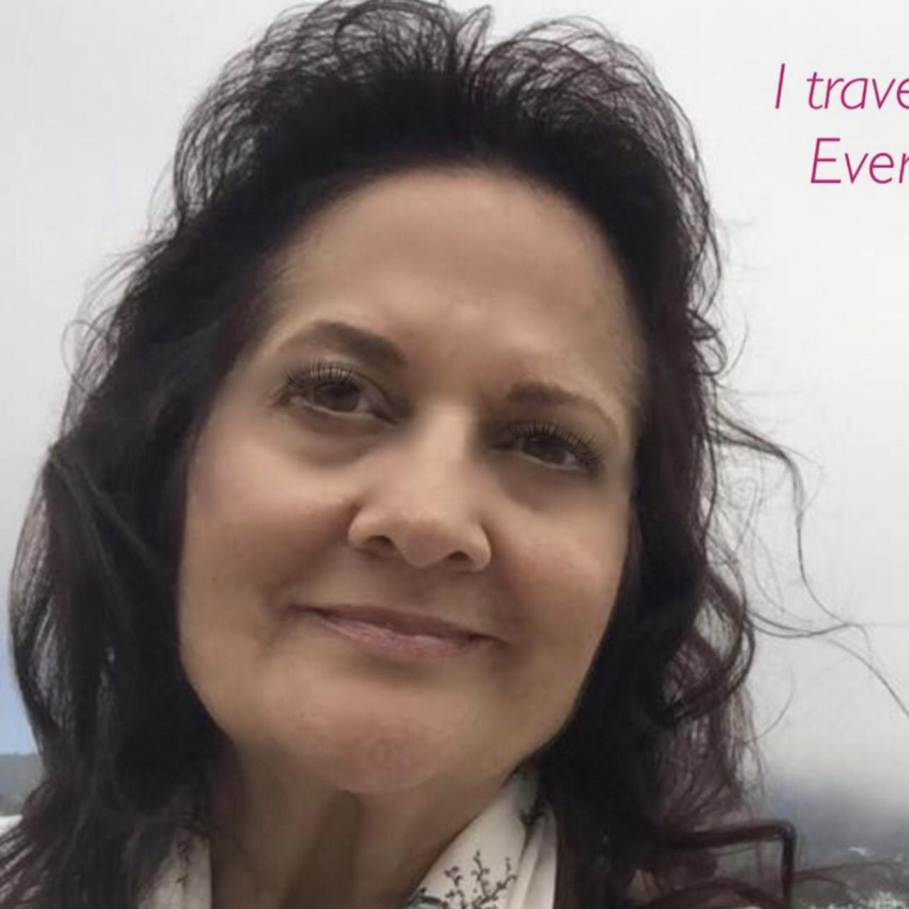 Diana Rosagllio