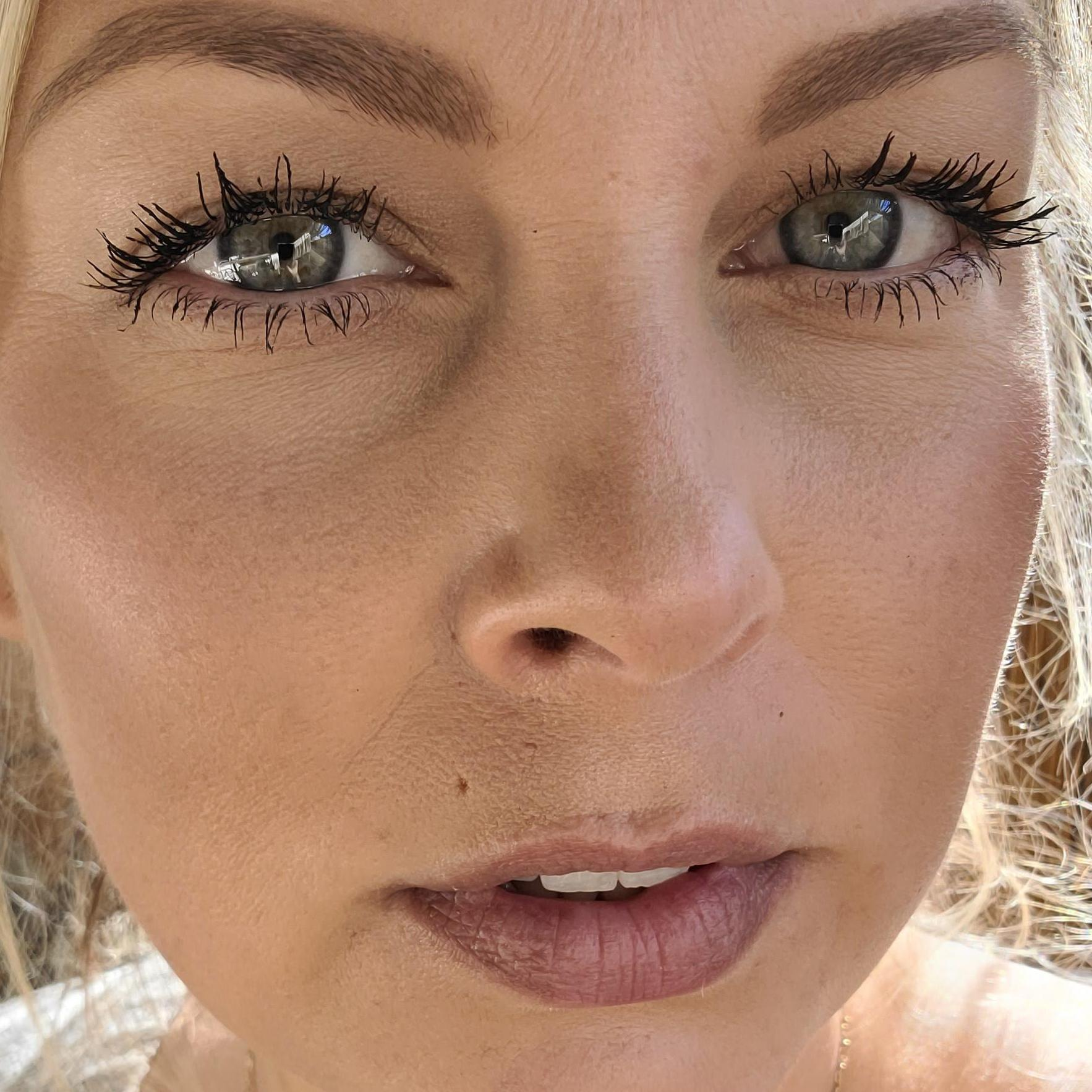 Erin Nolan-Gomez