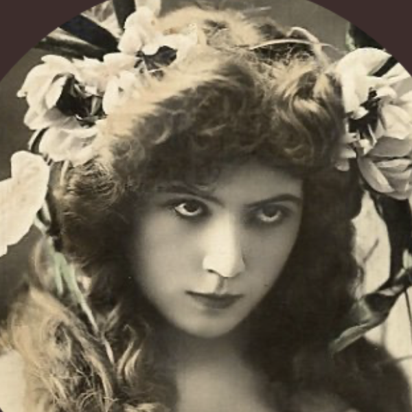 Daphne  Monahan
