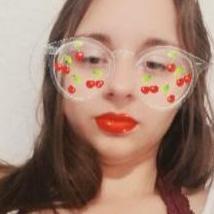 Falecia Maureen