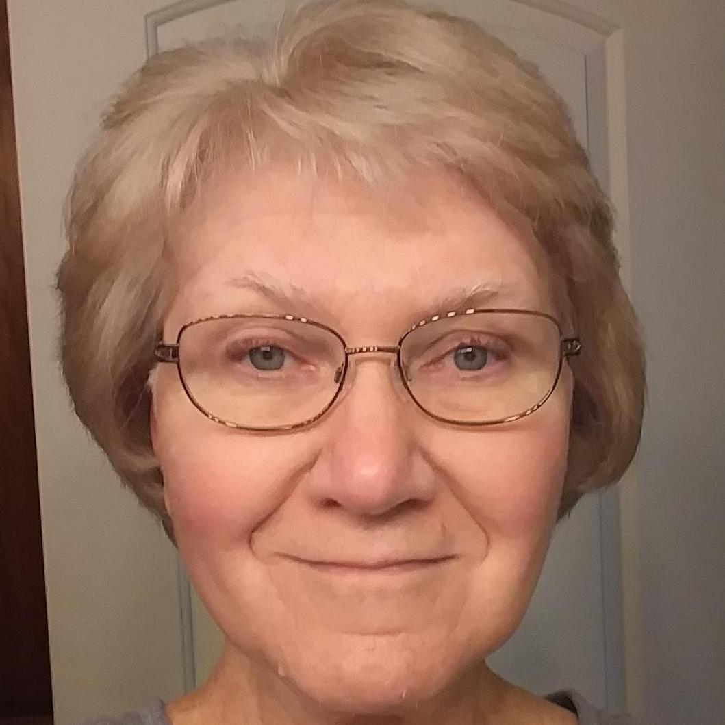Susan Muncy