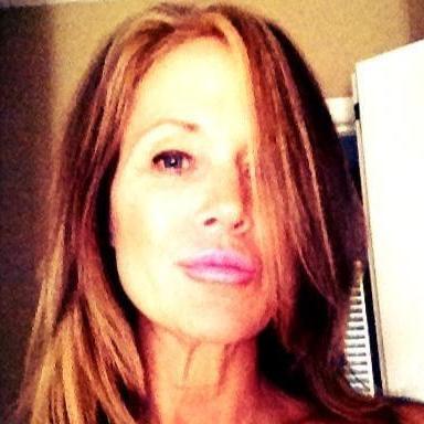 Janine Brannick