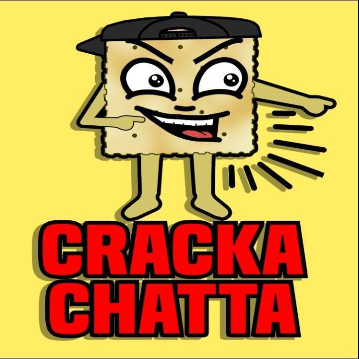 Cracka Chatta