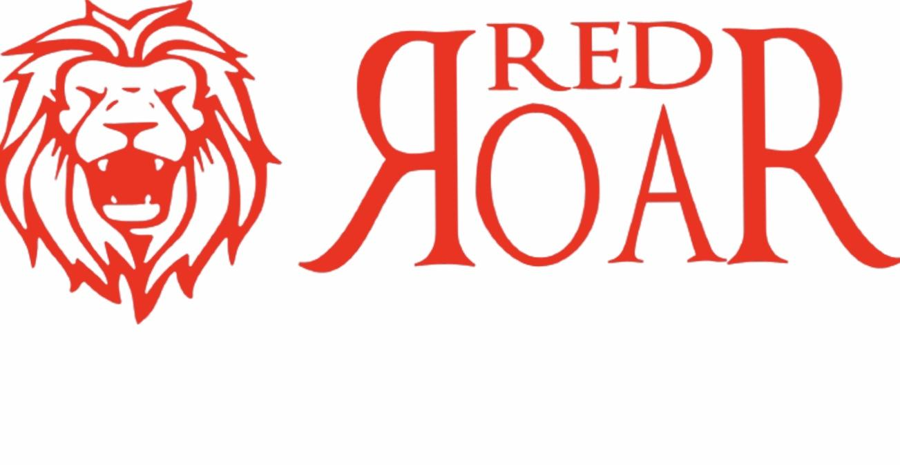 RedRoarOrg