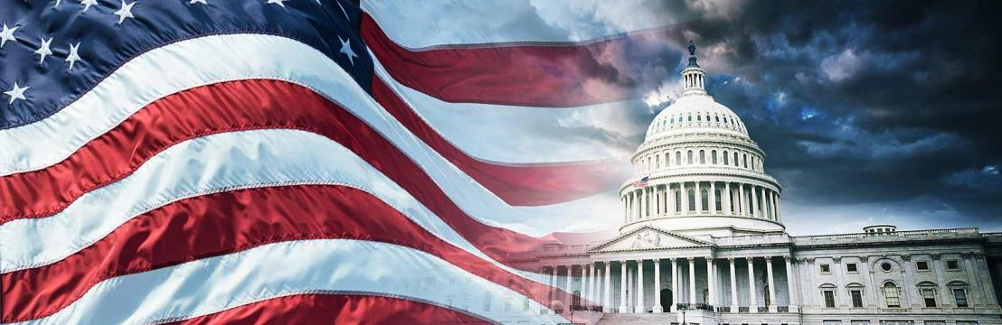 Election 2Q2Q - Court Documents, Appeals & Hearings