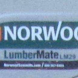 Norwood Sawmill Owners