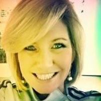 Nicole Nunn