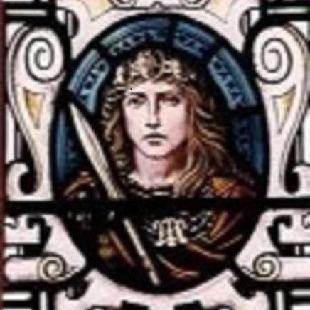 Boudica Bpi